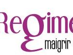 logo top regime